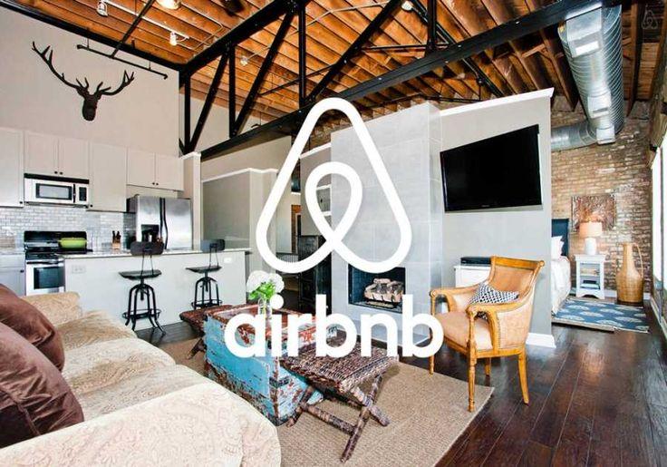 Το ΥΠΟΙΚ ετοιμάζει φόρο 3% στους «ξενοδόχους» του Airbnb