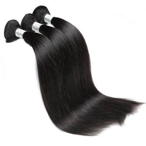 【Brazilian Diamond Virgin Hair】weave sew in styles factory wholesale brazilian straight hair weave hair extensions online  brazilian straight virgin hair     weave bundles