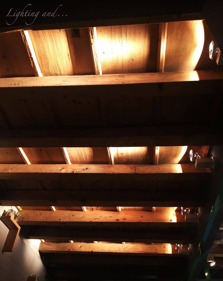 ... architettura #architecture #bricks #mattoni #soffitto #ceiling