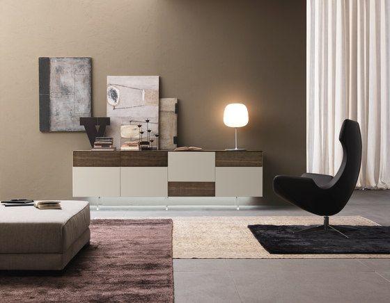 55 best I-modulART \ InclinART images on Pinterest Contemporary - bucherregal systeme presotto highlight wohnraum