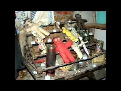 Black magic expert +27730831757 voodoo spells/ witchcraft spells in sout...