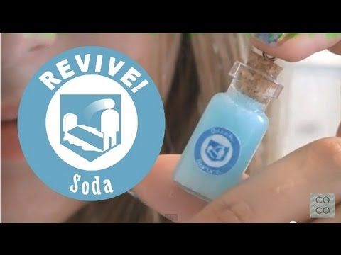 Perk-a-Cola Bottle Charm Tutorial! Call off Duty Black Ops 2
