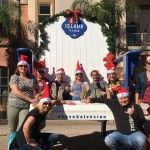 Houston surprises and delights Personal Travel Managers ·ETB Travel News Australia