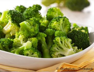 Learn more about broccoli nutrition facts, health benefits, healthy recipes, and other fun facts to enrich your diet. http://foodfacts.mercola.com/broccoli.html