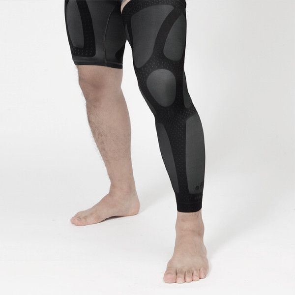 Buy the best compression sleeve for knees today!