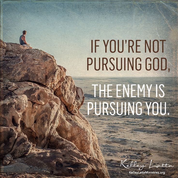 how to win your spiritual warfare exposing the enemy