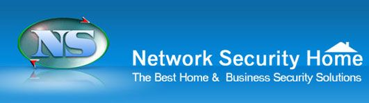 Nov 23, 2012 -- Nsasoft release Free Sys Info 1.4. Discover system and network information. FreeSysInfo allows you to discover system and network information on your local machine or network computer. Product Page: http://www.networksecurityhome.com/network_tools/free_system_info/free_system_information.html