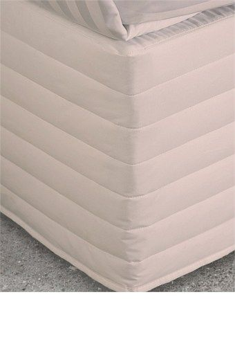 Everyday - At Home Collection, Bringing you real value at exceptional everyday prices yo can't resist. - Quilted Valance