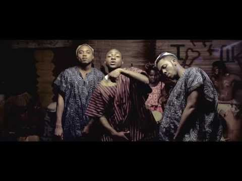 DOWNLOAD:The 10 Most Viewed Nigerian Music Videos on Youtube... EVER! –notjustOk