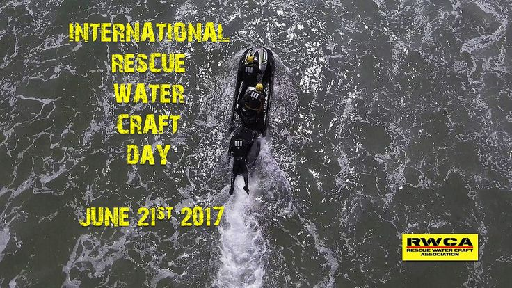 https://flic.kr/p/VFCaAA | International Rescue Water Craft Day June 21 2017 (8) | 2017 International Rescue Water Craft Day. Thank you to all the operators and program managers for doing the good works in our maritime community!