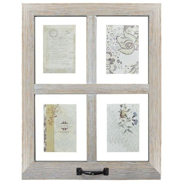 Best 20 Grey Picture Frames Ideas On Pinterest Ikea