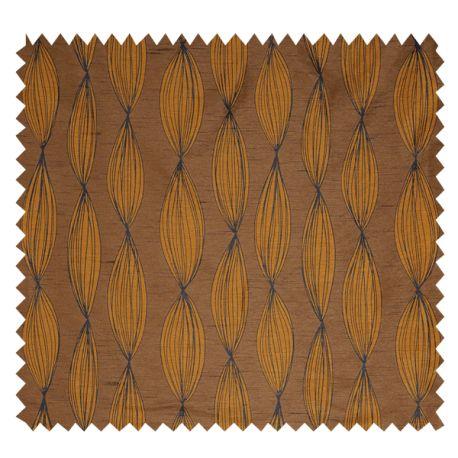 les 25 meilleures id es de la cat gorie tissu des ursules sur pinterest tissus d 39 ameublement. Black Bedroom Furniture Sets. Home Design Ideas