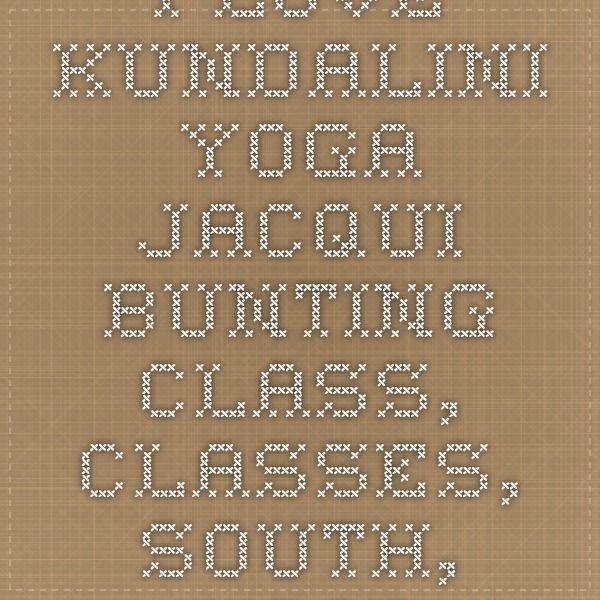 I Love Kundalini Yoga - Jacqui Bunting - class, Classes, South, Woodford, Chigwell, Buckhurst Hill, Chingford, Loughton, Epping, Essex, taught, Yogi, Bhajan, enjoyable, fun, adults, all, levels, healthy, health, uk, united, kingdom