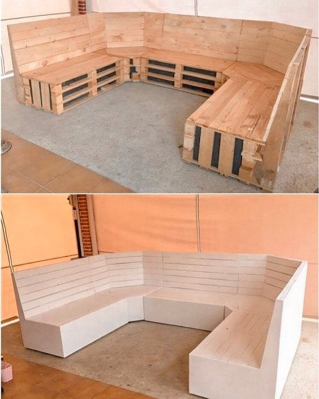 A Raised Bed You Should Not Just Fill
