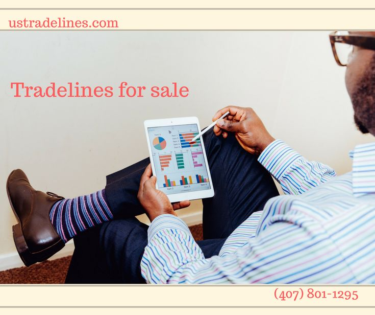Buy a tradeline from http://www.ustradelines.com/, your name, social security number, and date of birth will be added as an authorized user to the tradeline you purchase.