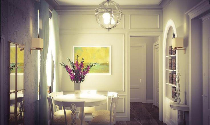 #hallway designideas#interiordesign# restoring#remodel