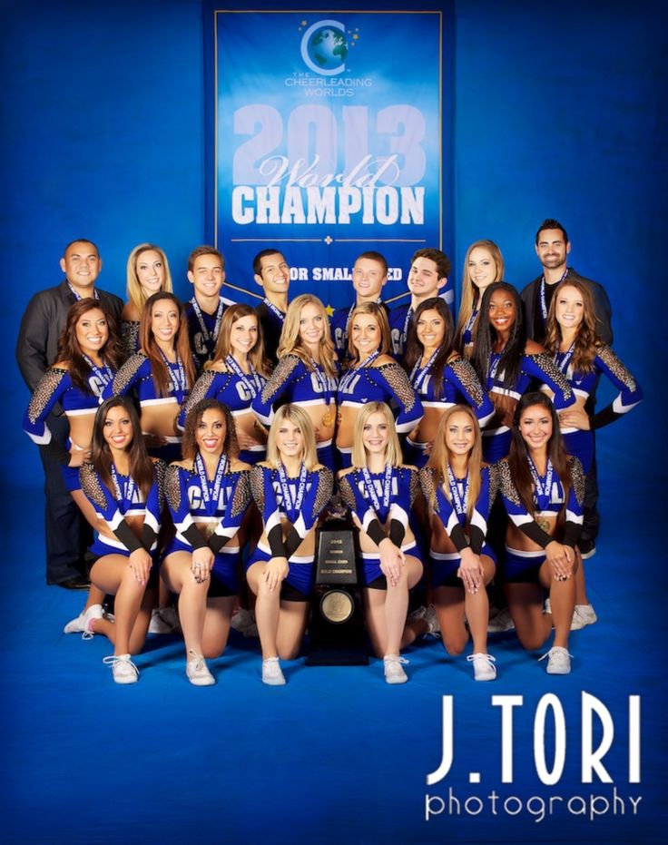 1000  images about Cali Smoed & Cali Coed & all Cali teams on ...