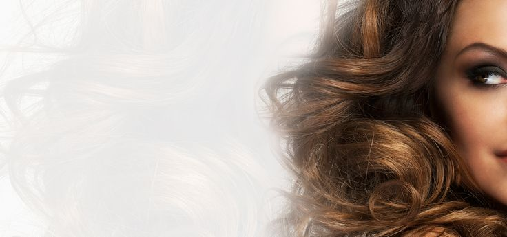 Top 3 Evidences that Prove Collagen improves Hair Growth