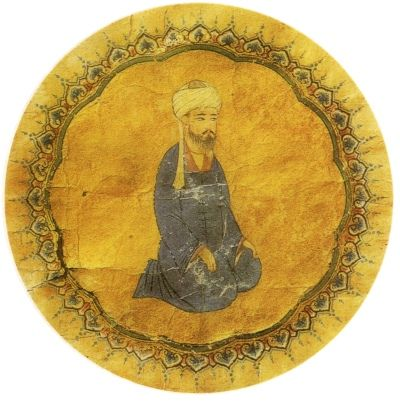 sufi.jpg (400×403)
