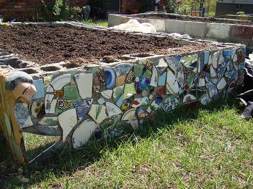 fliss+raised+bed+mosaic