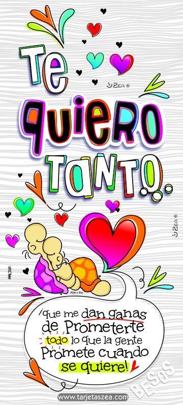 Imagen de Amor y Amistad-Amor eterno, ideal para regalar a esa persona especial vía facebook, WhatsApp, instagram, email o más redes sociales