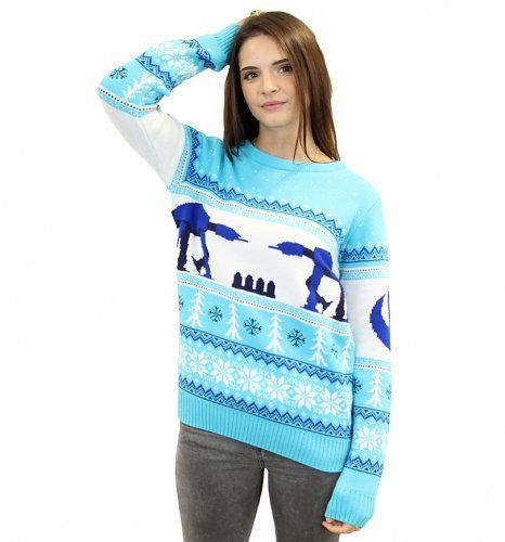 316 best Christmas jumpers/ugly sweaters images on Pinterest