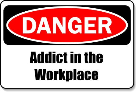 Just like with a home, your jobsite should be evaluated by potential intruders. Workplace drug testing can really aid in this effort.