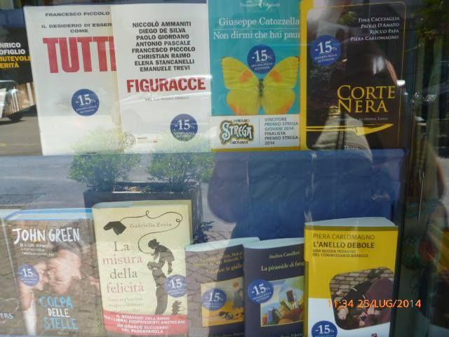 Corte Nera - Libreria Guida Salerno Imaginesbook