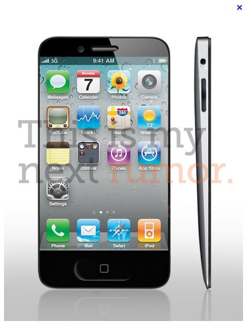 A 79 cent reverse phone lookup is now #1 rated. Its almost free #