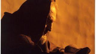 padre pio film en francais - YouTube
