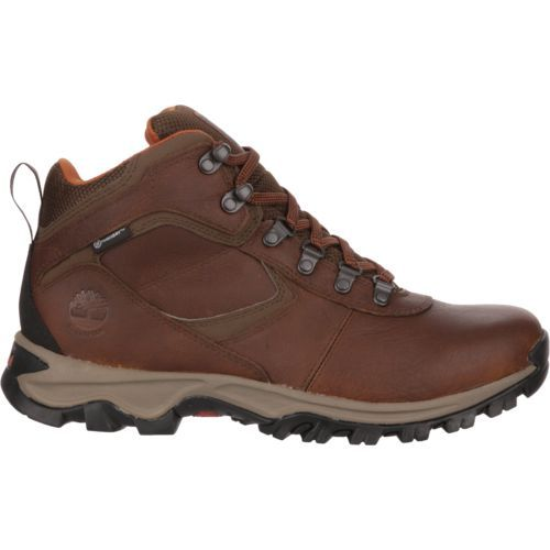 best 25 timberland hiking boots ideas on