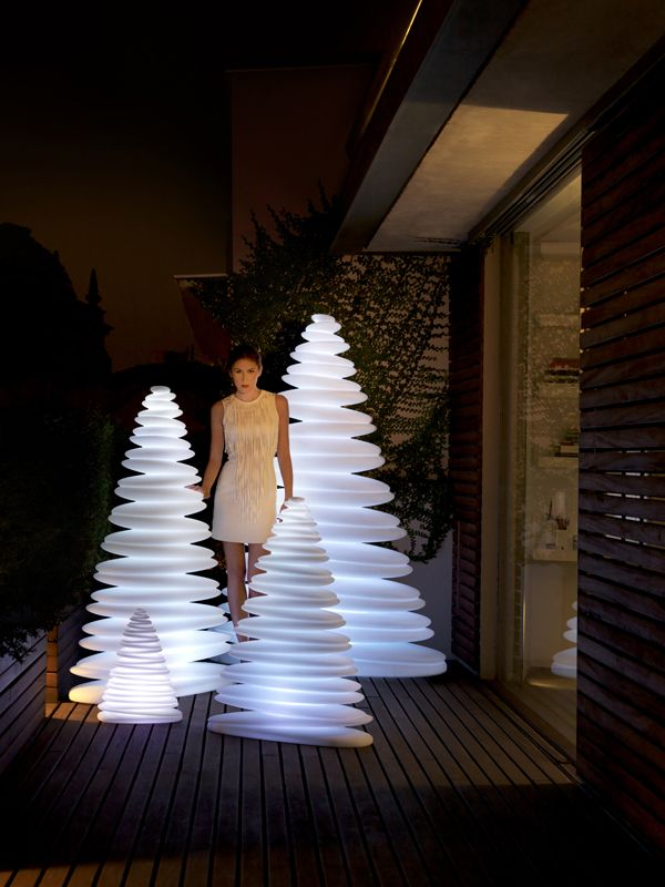 Pura magia visual para iluminar tus fiestas navideñas | Be puf my friend - el blog de mipuf.es