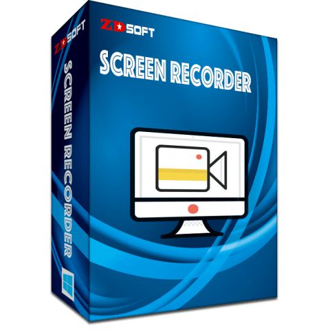 ZD Soft Screen Recorder 11 Win.x64