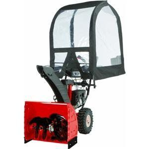 Special Offers - Arnold Deluxe Universal Snowthrower Cab 490-241-0032 - In stock & Free Shipping. You can save more money! Check It (October 12 2016 at 08:17PM) >> http://gardenbenchusa.net/arnold-deluxe-universal-snowthrower-cab-490-241-0032/