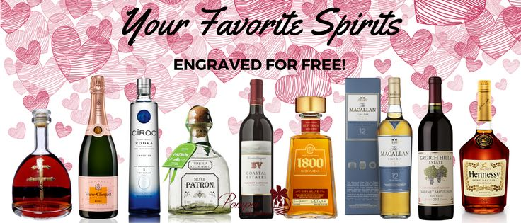 Best 25 liquor delivery nyc ideas on pinterest bathtub gin nyc valentines day gifts nyc nj valentines day gifts new york city new jersey negle Gallery