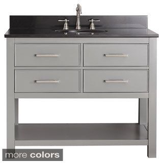 45 Inch Bathroom Vanities 58 best sarah bathroom images on pinterest | bathroom ideas