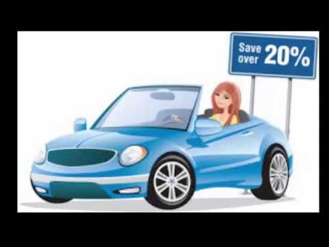 CHEAP CAR INSURANCE QUOTE 2017
