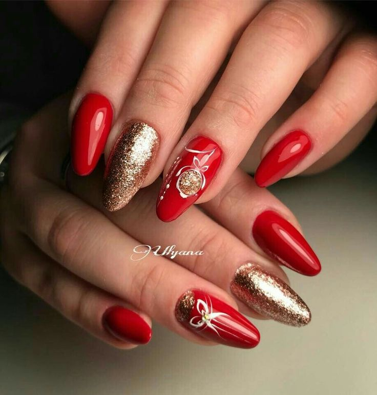 50 Beautiful Stylish And Trendy Nail Art Designs For: 117749 Best Cute Nails Images On Pinterest