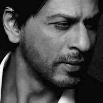 Shahrukh Khan. SRK. Shah Rukh Khan ♡