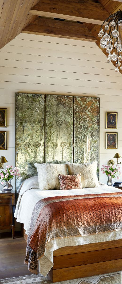 37682 Best Images About Stunning Home Decor Design On Pinterest Irvine California The