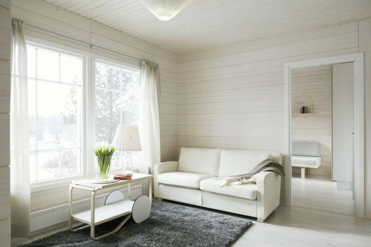 Artek - summer villa