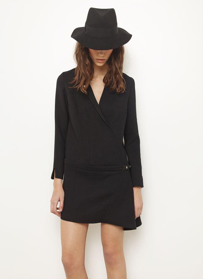 bash site officiel pret à porter feminin , collection printemps été 2014