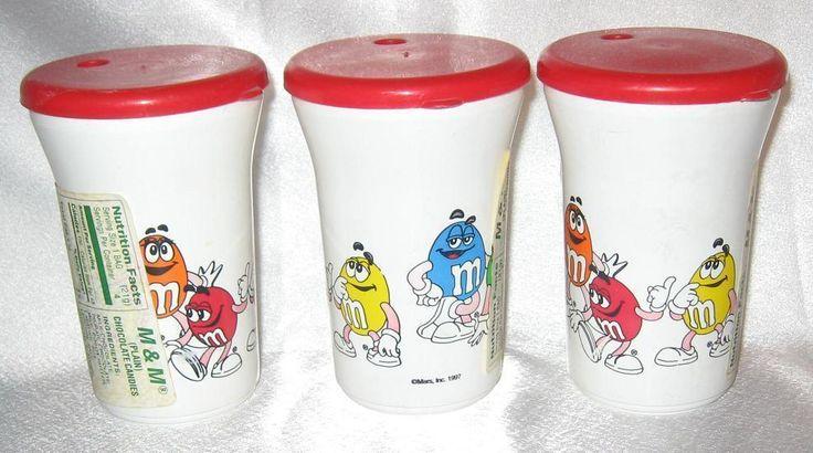 Big Top Cups With Straws : Bästa plastic cup with straw idéerna på pinterest
