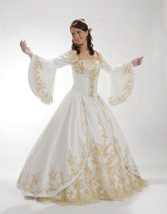Vestidos de Quinceañeras para verte como una princesa