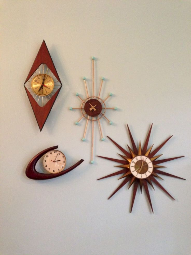 Diagram Clocks Diagram Wall Clock Designs
