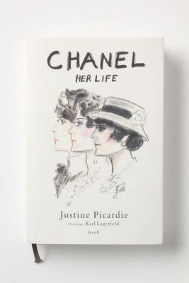 17 Best Images About Coco Chanel And Art Deco Designs On