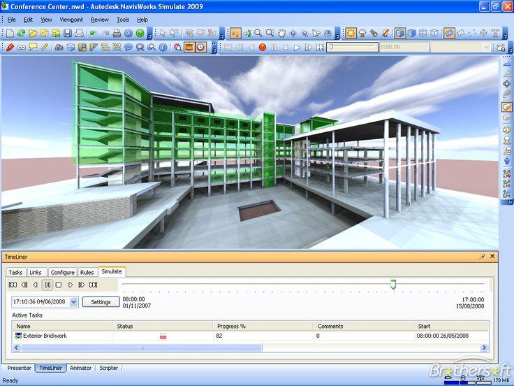 artclip3d software