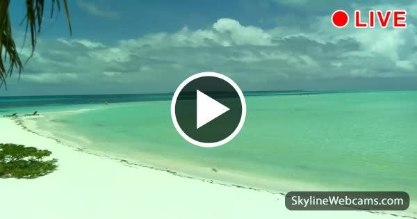 Maldive, fantastica veduta sulla spiaggia del Kuredu Island Resort