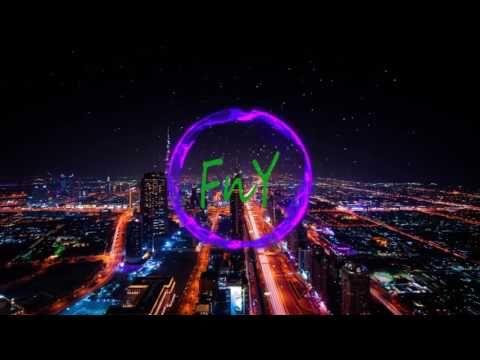 Vanze - Survive (feat. Neon Dreams) [Rewind Remix Release]