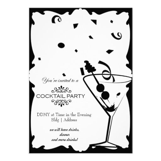 28 best Gangster Party images – Gangster Party Invitations